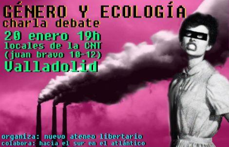 cartel ateneo borrador_1