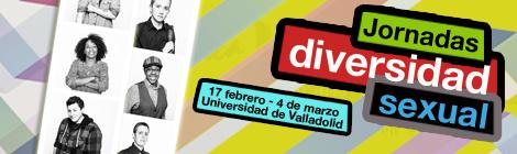 jornadas diversidad sexual hacia el sur en el atlántico alternativa universitaria valladolid 2016